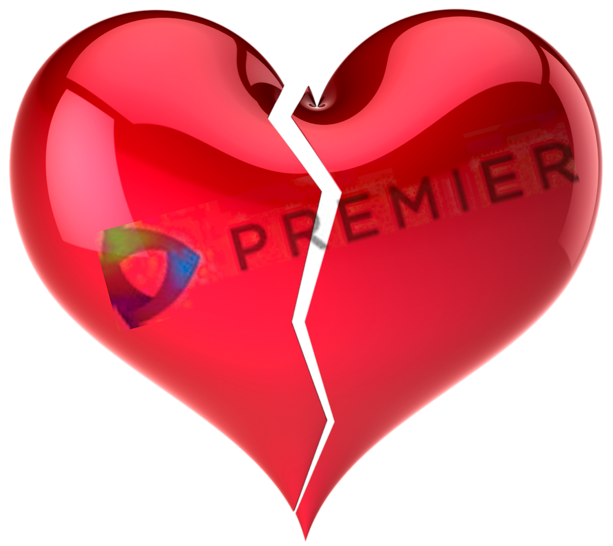 Am I Next? Layoffs at Premier, Inc., purveyors of healthcare services and consulting.