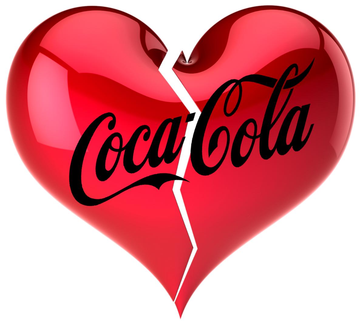 Am I Next? Coca-Cola Layoffs