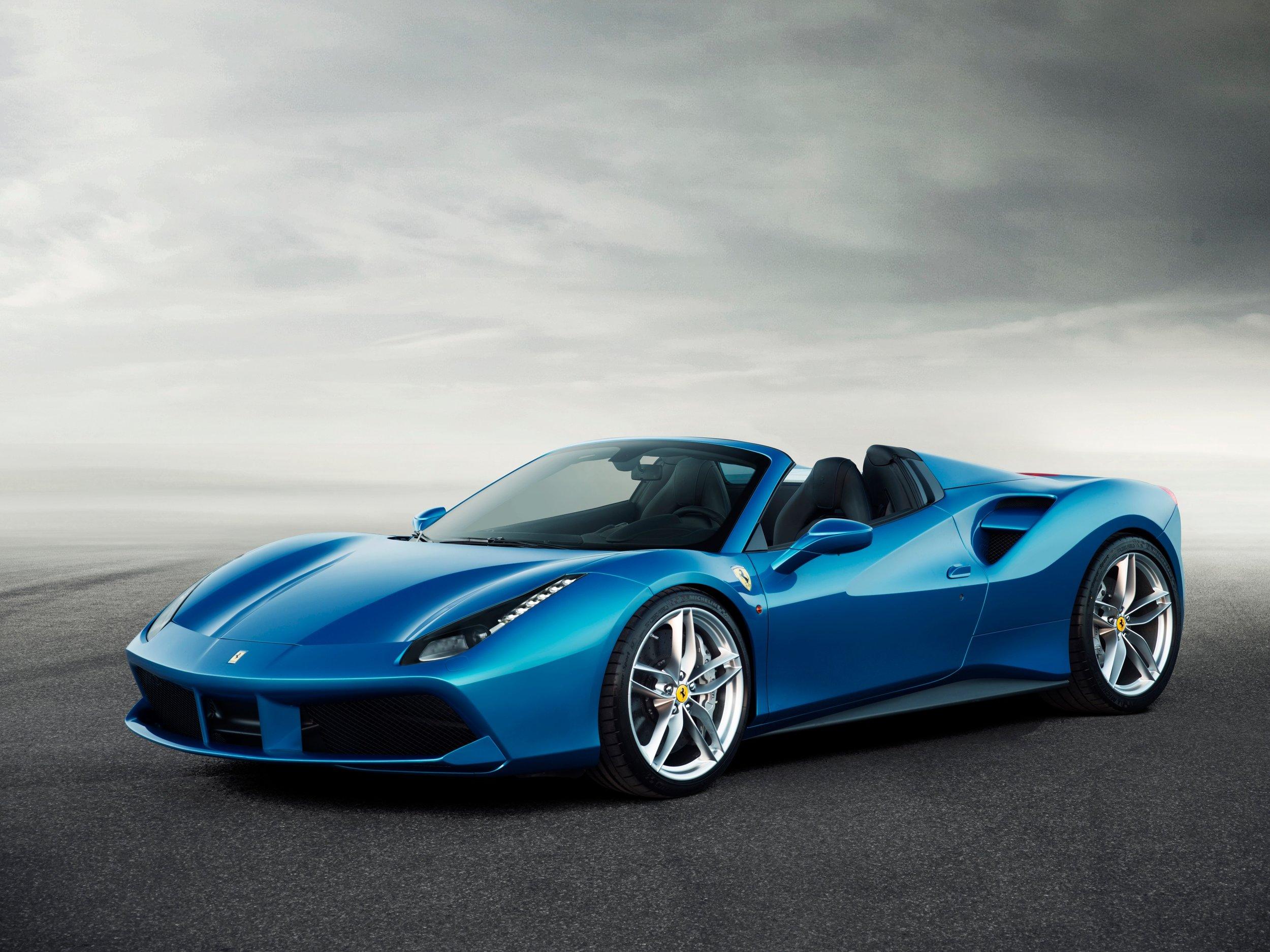 ferrari-reveals-the-convertible-version-of-its-new-488-supercar.jpg
