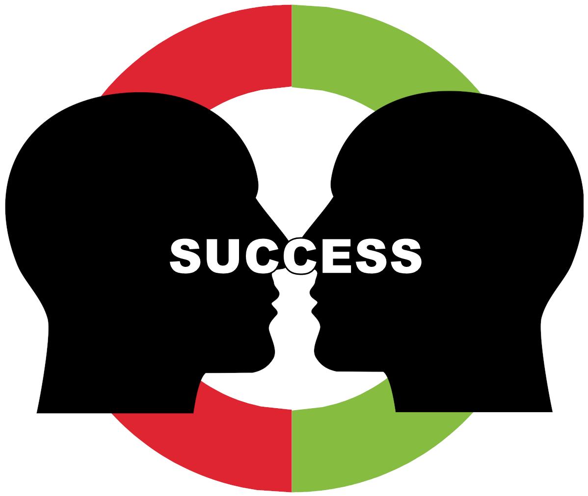 Am I Next? The basics of success.