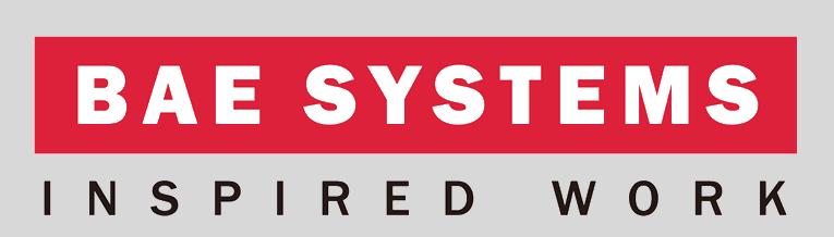 Am I Next? BAE Systems Shipyard Layoffs