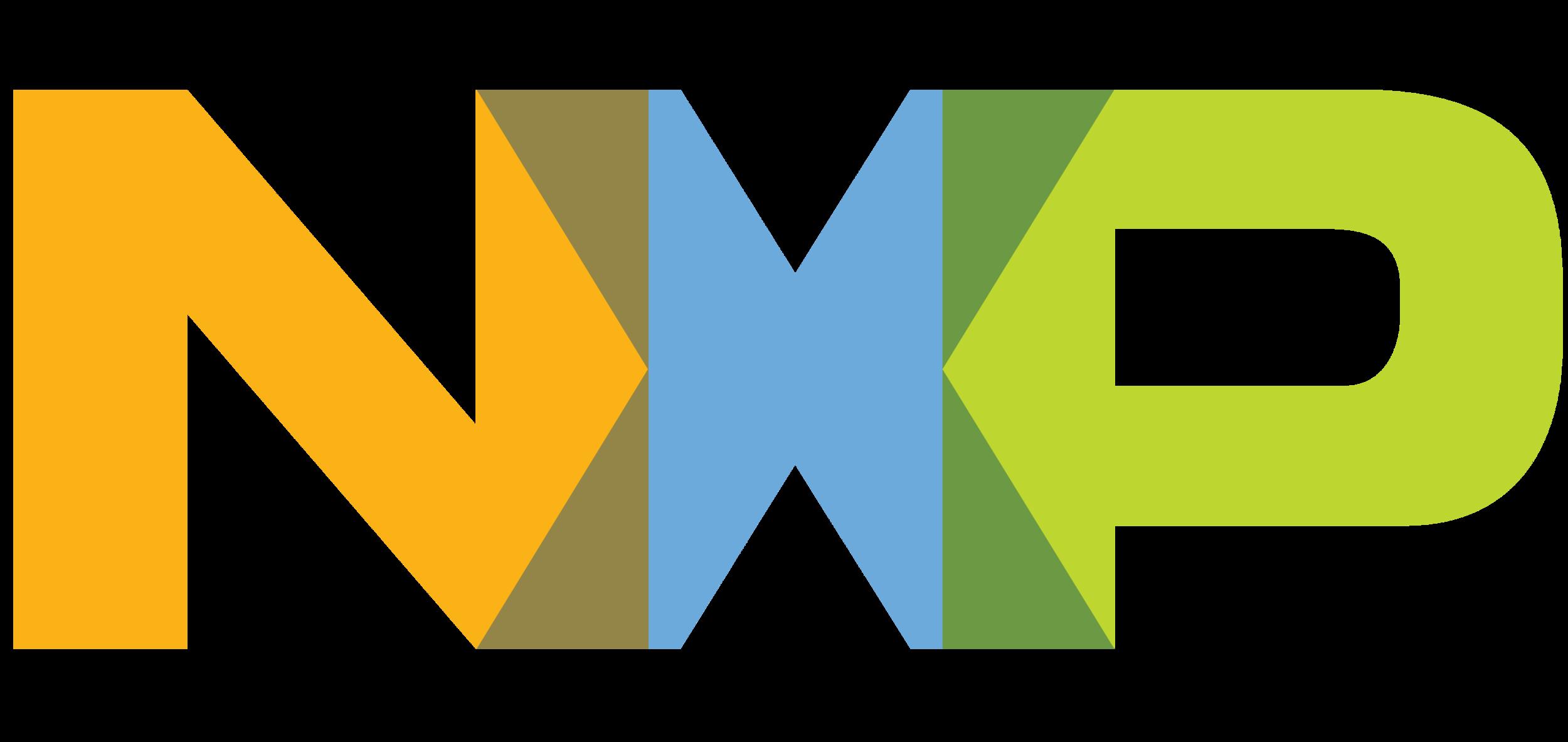 Am I Next? NXP QUALCOMM MERGER TO PREVENT BROADCOM HOSTILE TAKEOVER