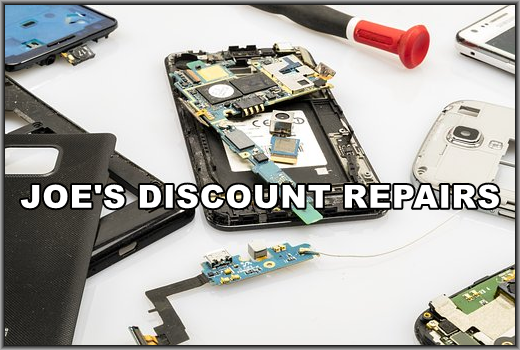 Am I Next? California's Right to Repair Law: Forced Technology Transfer
