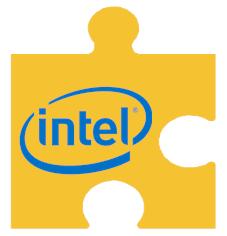 Am I Next? Intel, Broadcom, Qualcomm, NXP Merger