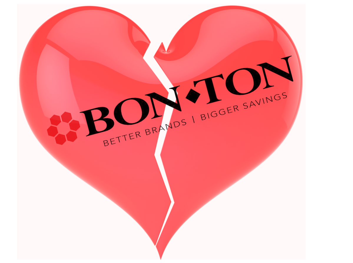Am I Next? Bon-Ton Stores Chapter 11, Carson's, Bregners, mass layoffs