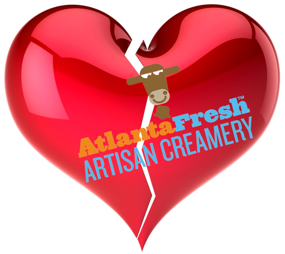 Am I Next? Layoffs at AtlantaFresh Artisan Creamery