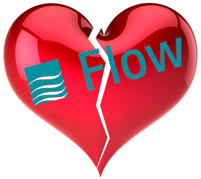 Am I Next? Flow International Layoff, Moving manufacturing from Kent, WA to Baxter Springs, Kansas