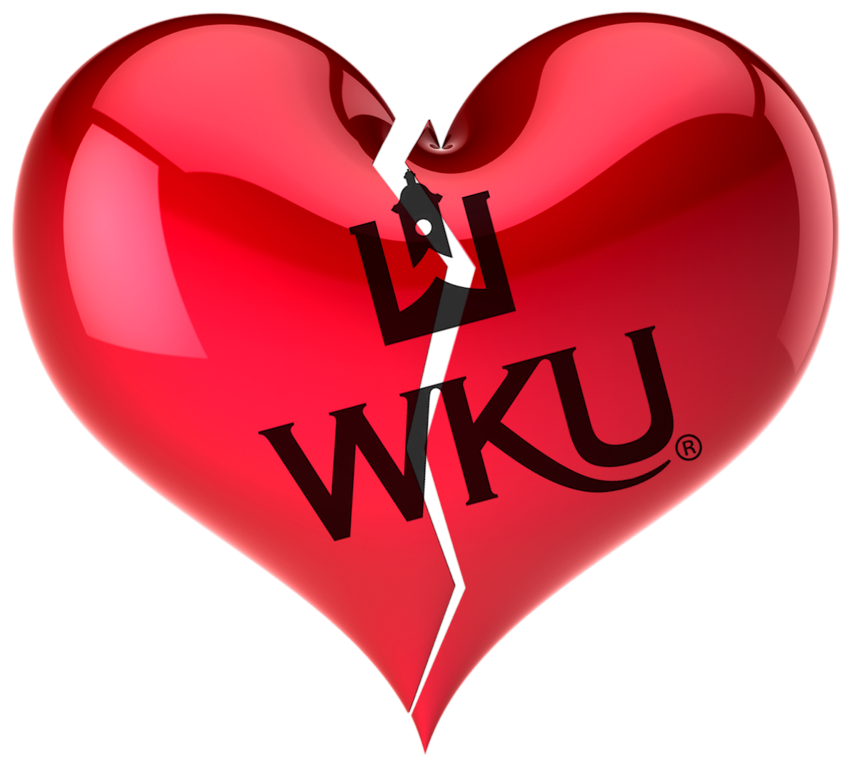 Am I Next? No Love at Western Kentucky University - Layoffs