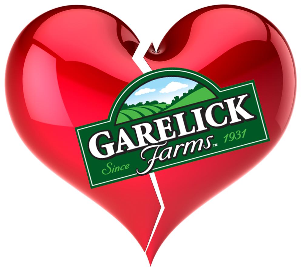 Am I Next? Closing Garelick Farms, Massachusetts, Mass Layoffs.