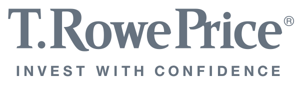 Am I Next? T. Rowe Price lays off 150 at Florida