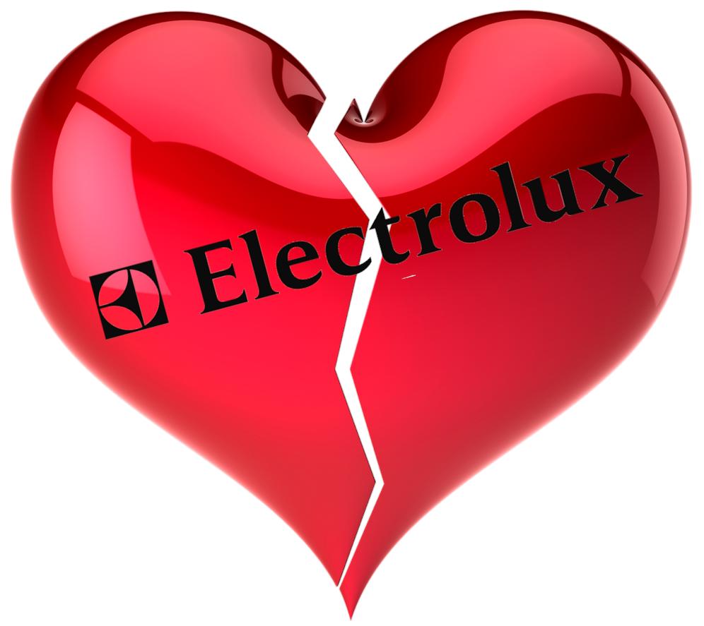 Am I Next? 900 Layoffs at Electrolux (Minnesota) plant closure