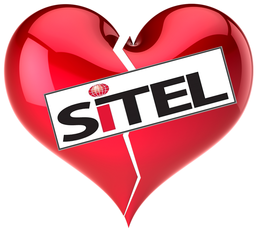 Am I Next? Sitel to drop 184 employees at New York Call Center