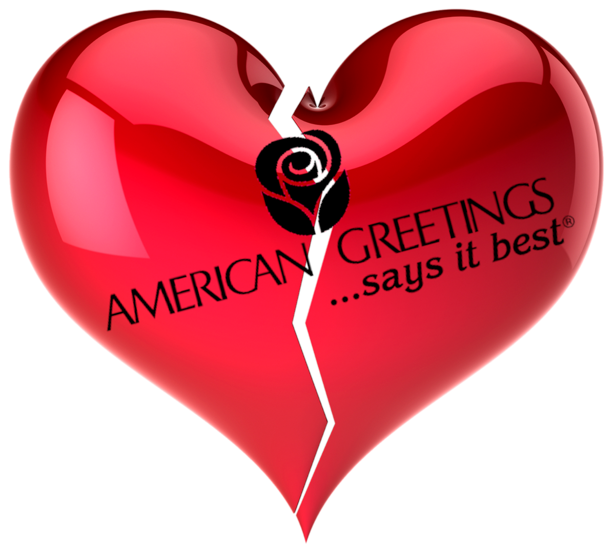 Am I Next? American Greetings to close Bardstown, Kentucky plant. 450 employees to be laid off.