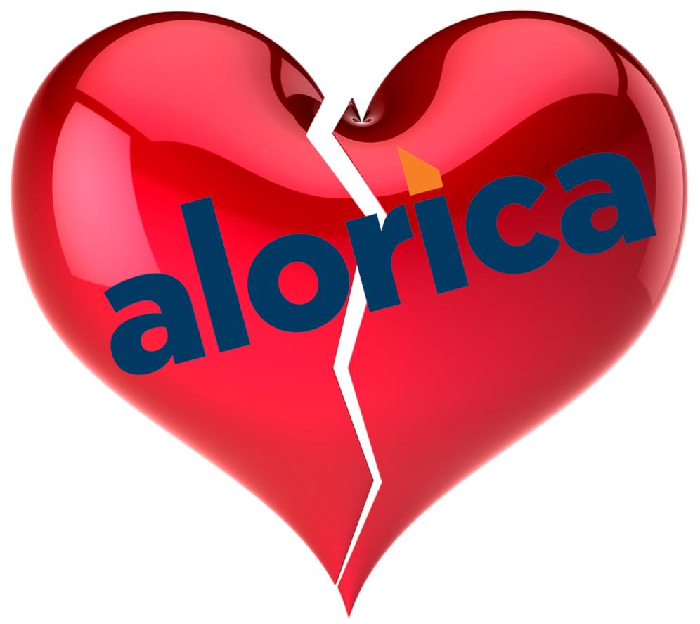 Am I Next? Alorica mass layoffs - Closing Georgia facility