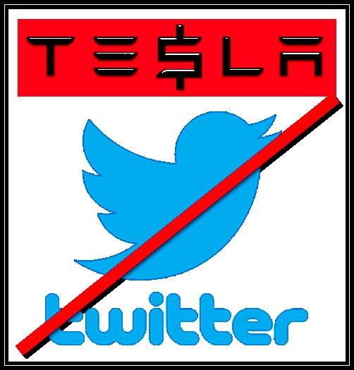 Am I Next? SEC sues Elon Musk over off-hand Tweet