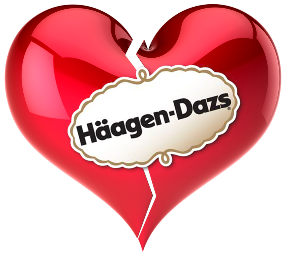 Am I Next? Temporary Layoffs at Haagen-Dazs,