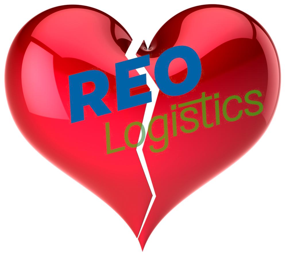 Am I Next? Layoffs at REO Logistics.