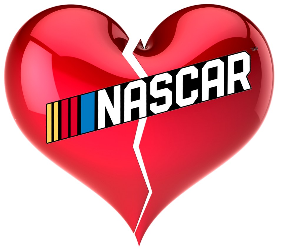 Am I Next? Layoffs at NASCAR