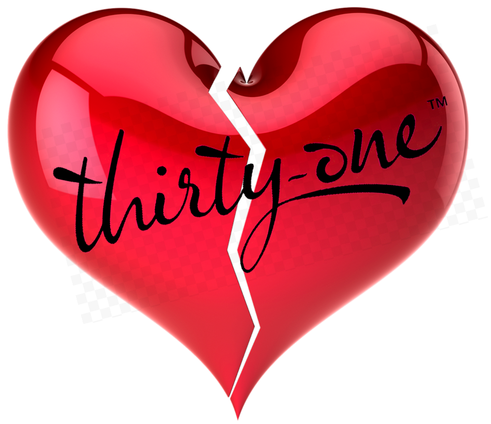 Am I Next? Thirty-one Gifts closing distribution center.