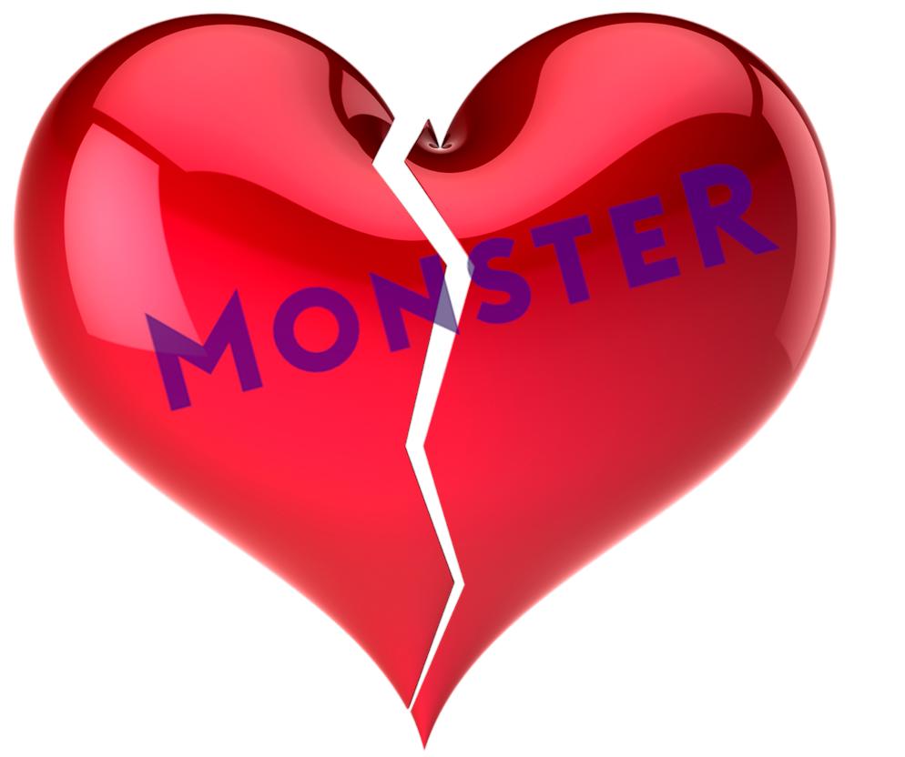 Am I Next? Layoffs at Monster.com.