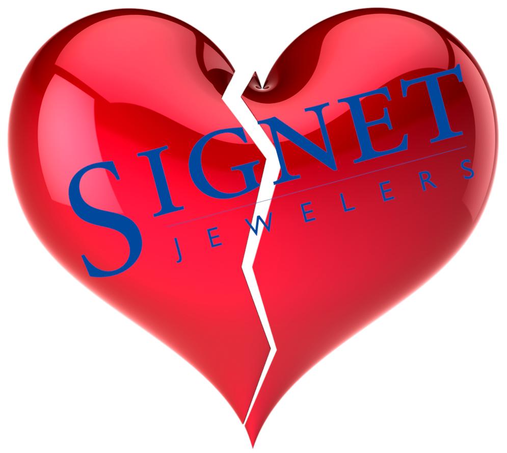 Am I Next? Mass layoffs at Signet Jewelers