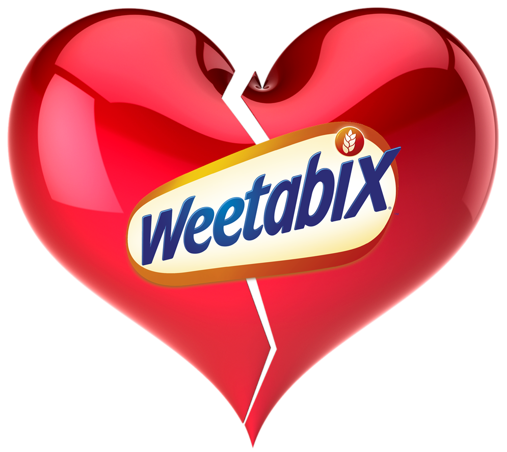 Am I Next? Layoffs at Post Weetabix facility — plant closing.