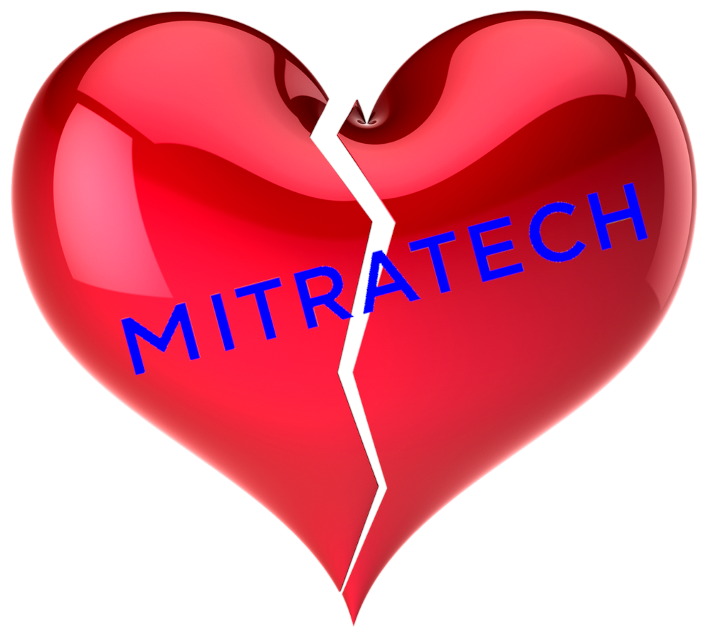 Am I Next? Mitratech outsourcing IT services to India.