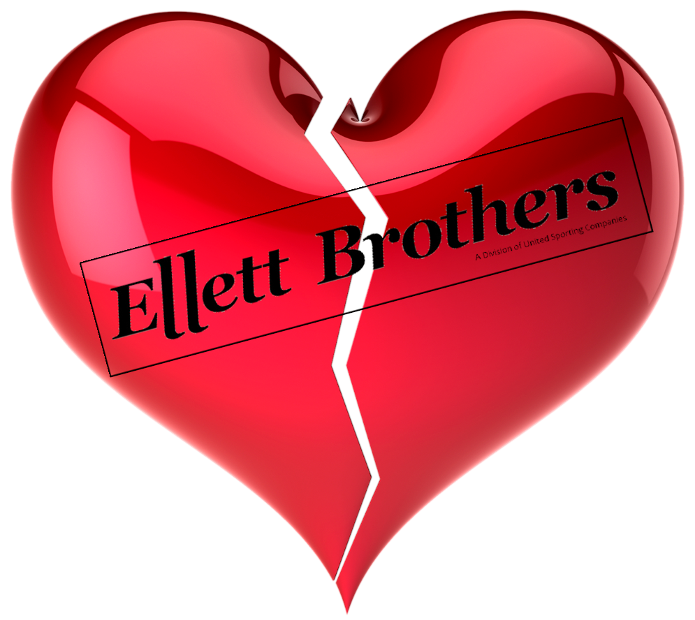 Am I Next? Ellett Brothers closing amid financial chicanery allegations.