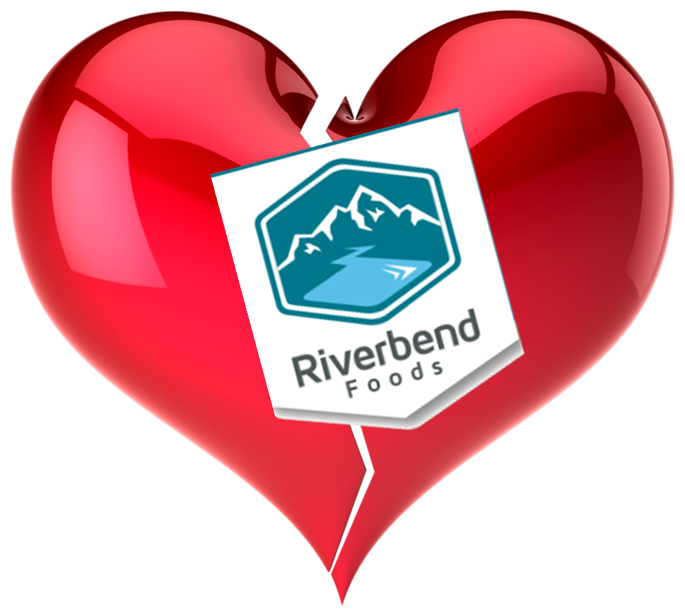 Am I Next? Riverbend Foods closes Pittsburgh facility.