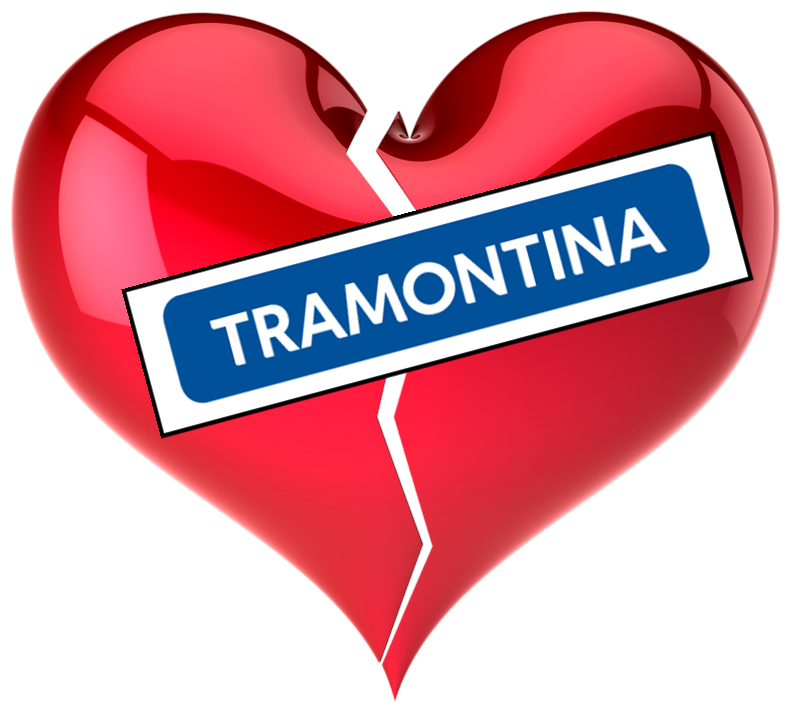 Am I Next? Tramontina Cookware moving manufacturing to Brazil.