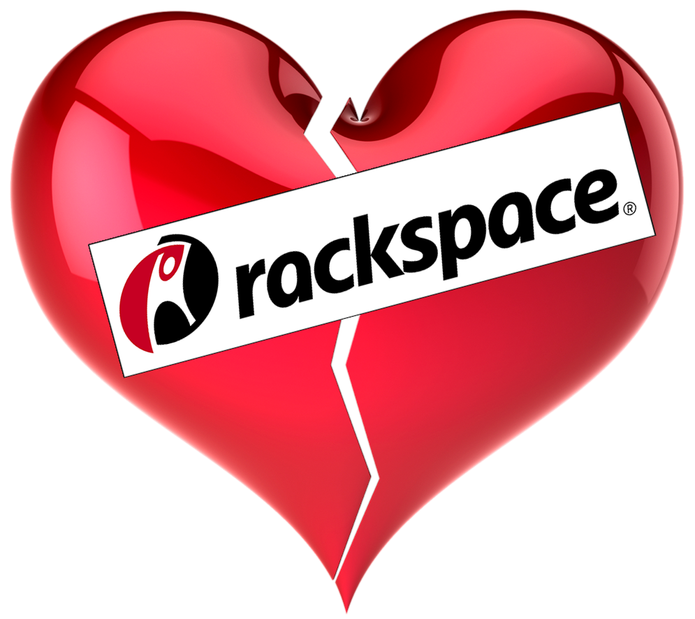 Am I Next? Rackspace outsourced 125 employees to Tech Mahindra.