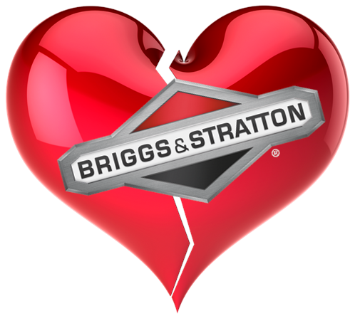 Am I Next? Briggs & Stratton downsizing - 600 layoffs.