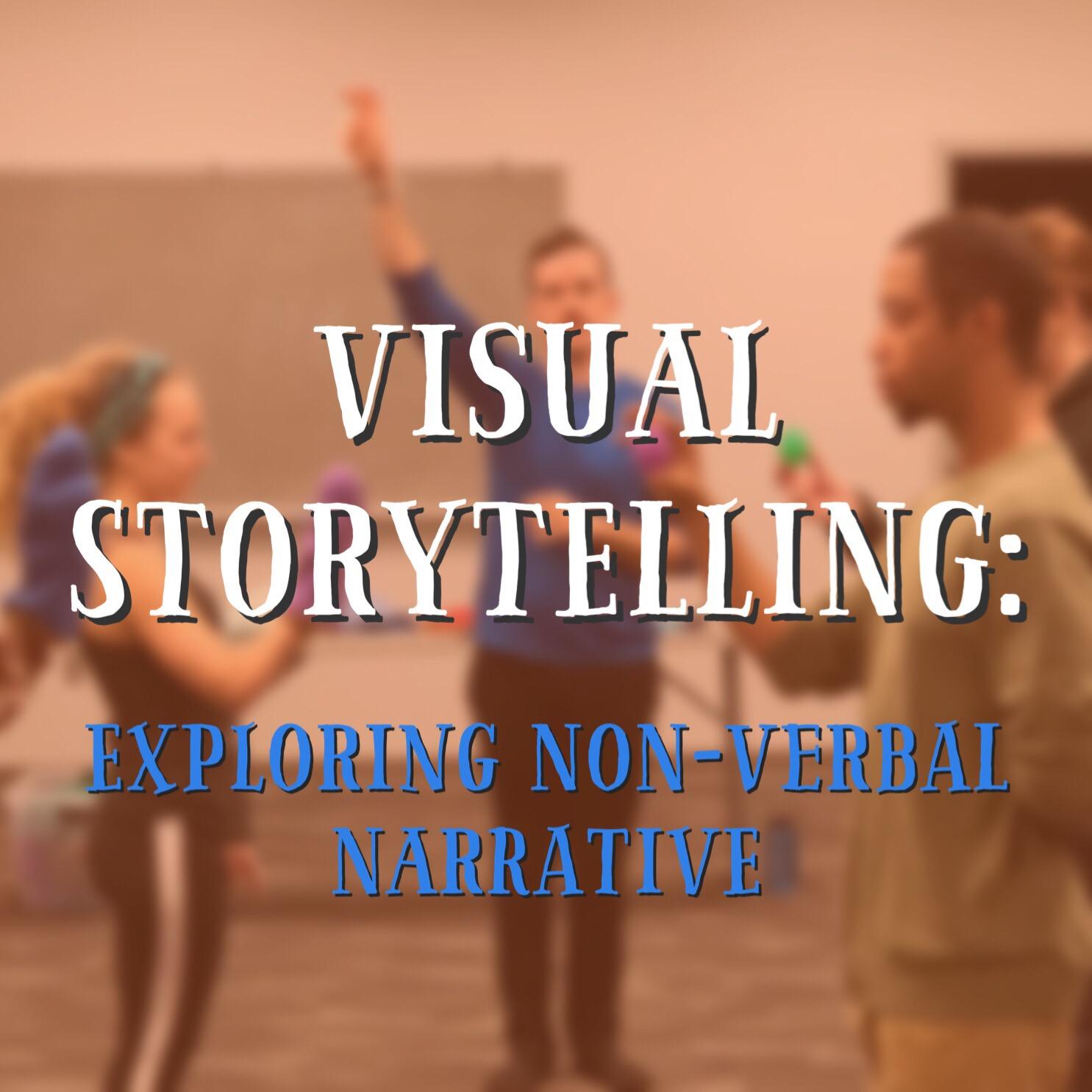 VisualStorytelling.jpg