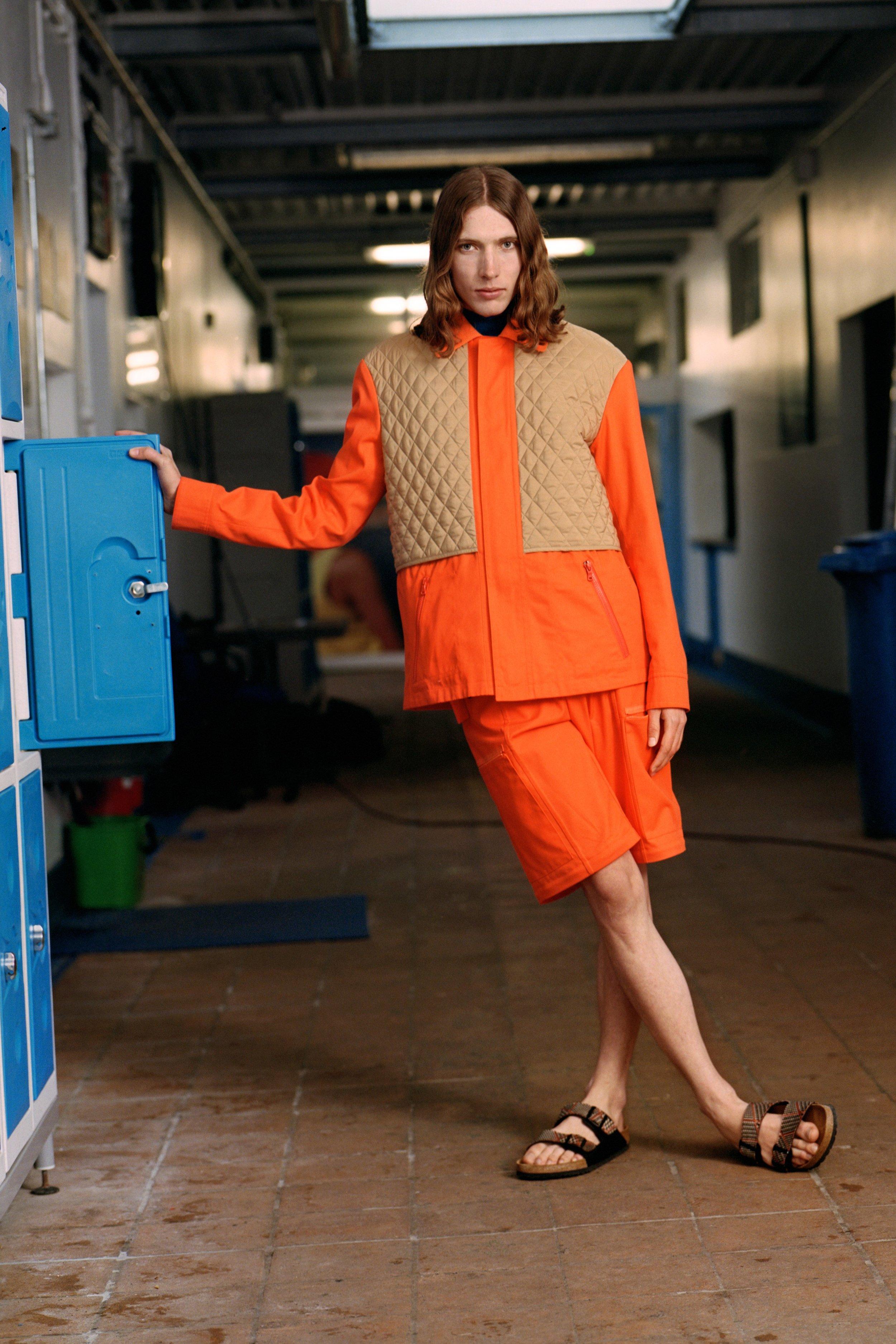 00018-Pringle-of-Scotland-Menswear-SS20.jpg