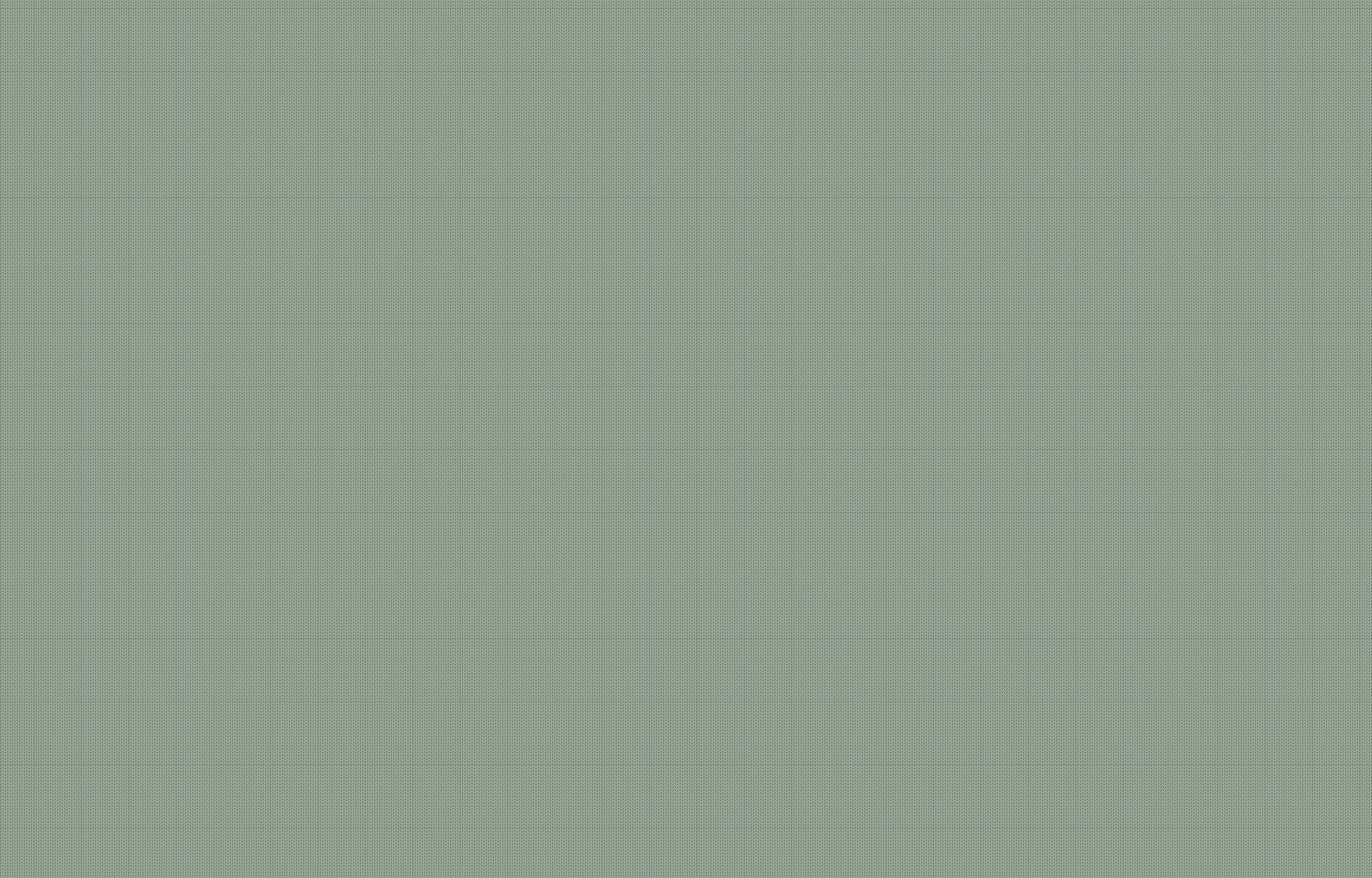 05B verde