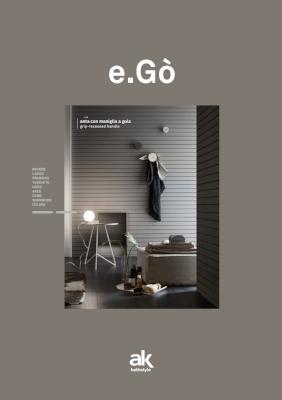 E-GO.jpg