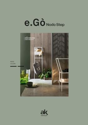 E-GO-NODO.jpg
