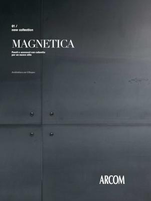 MAGNETICA.jpg