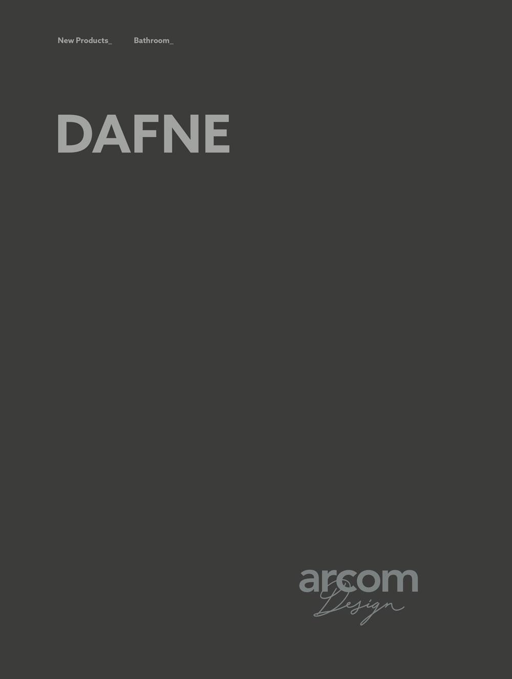 DAFNE.jpg