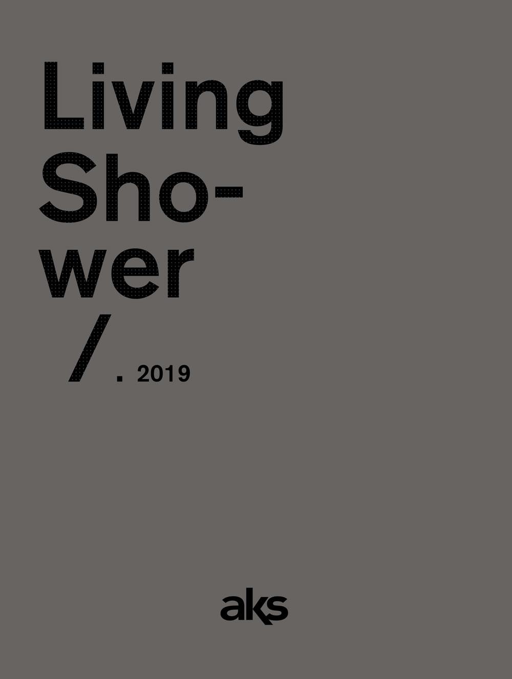 AKS LIVING-SHOWER-2019.jpg