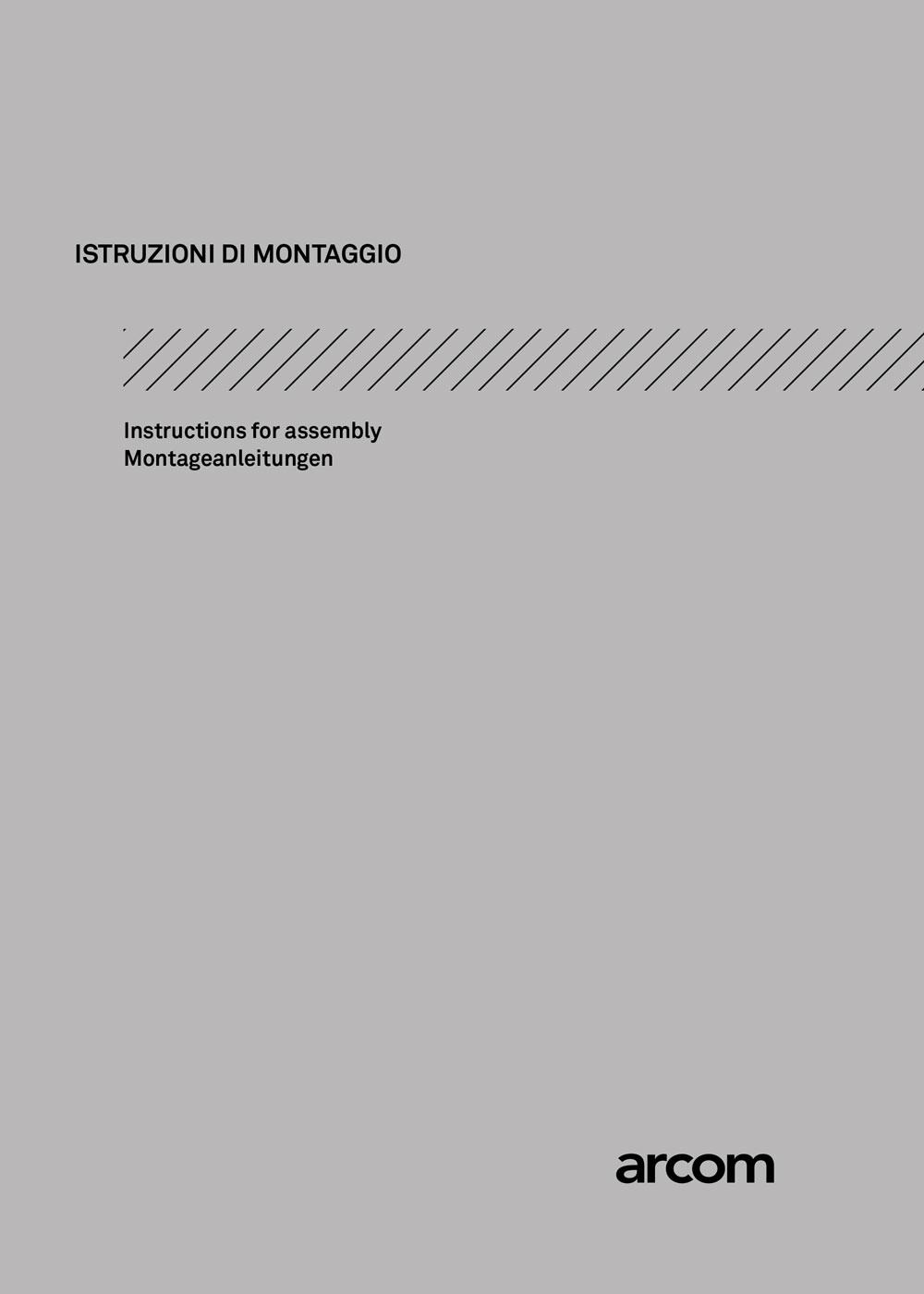 istruzioni-di-montaggio-2019---copertina.jpg