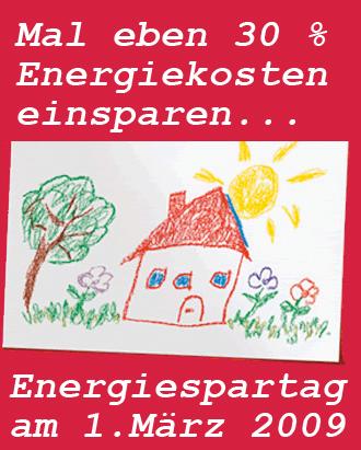 Energiespartag_Nenndorf.jpg