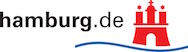 hamburg-de-logo.jpg