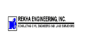 REKHA full LOGO color.JPG