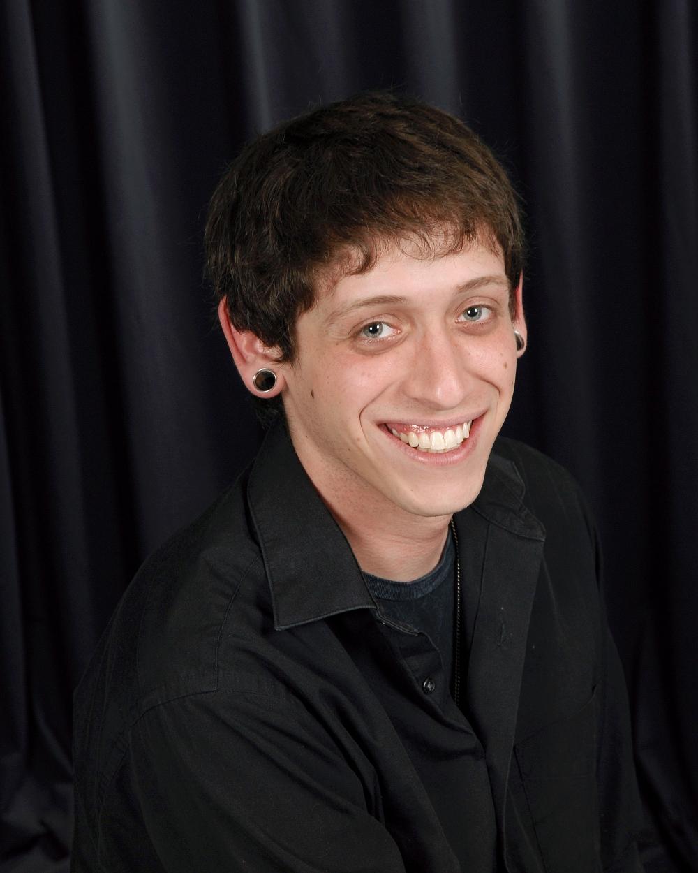 David Conklin