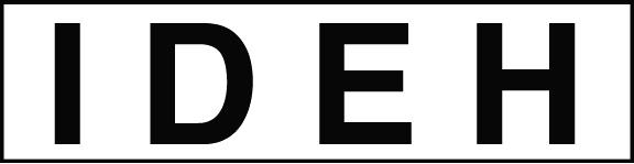 IDEH-logo2.png