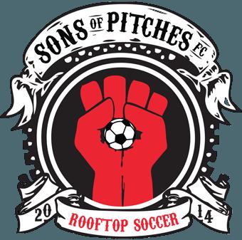 sop_final_logo.png