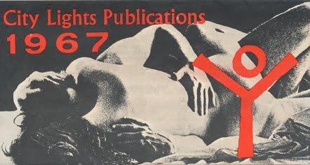 city lights catalog 1967.jpeg