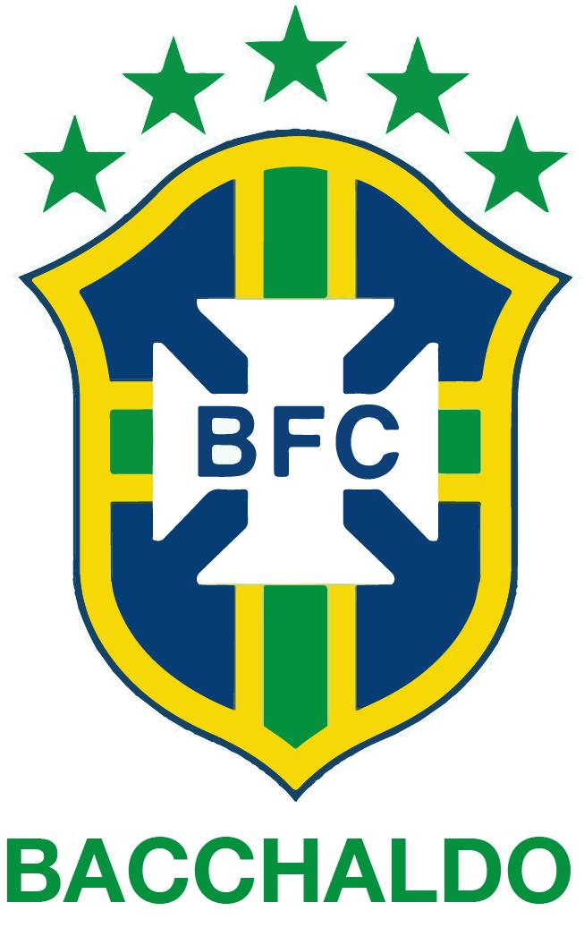 BacchaldoFootballLogo.png