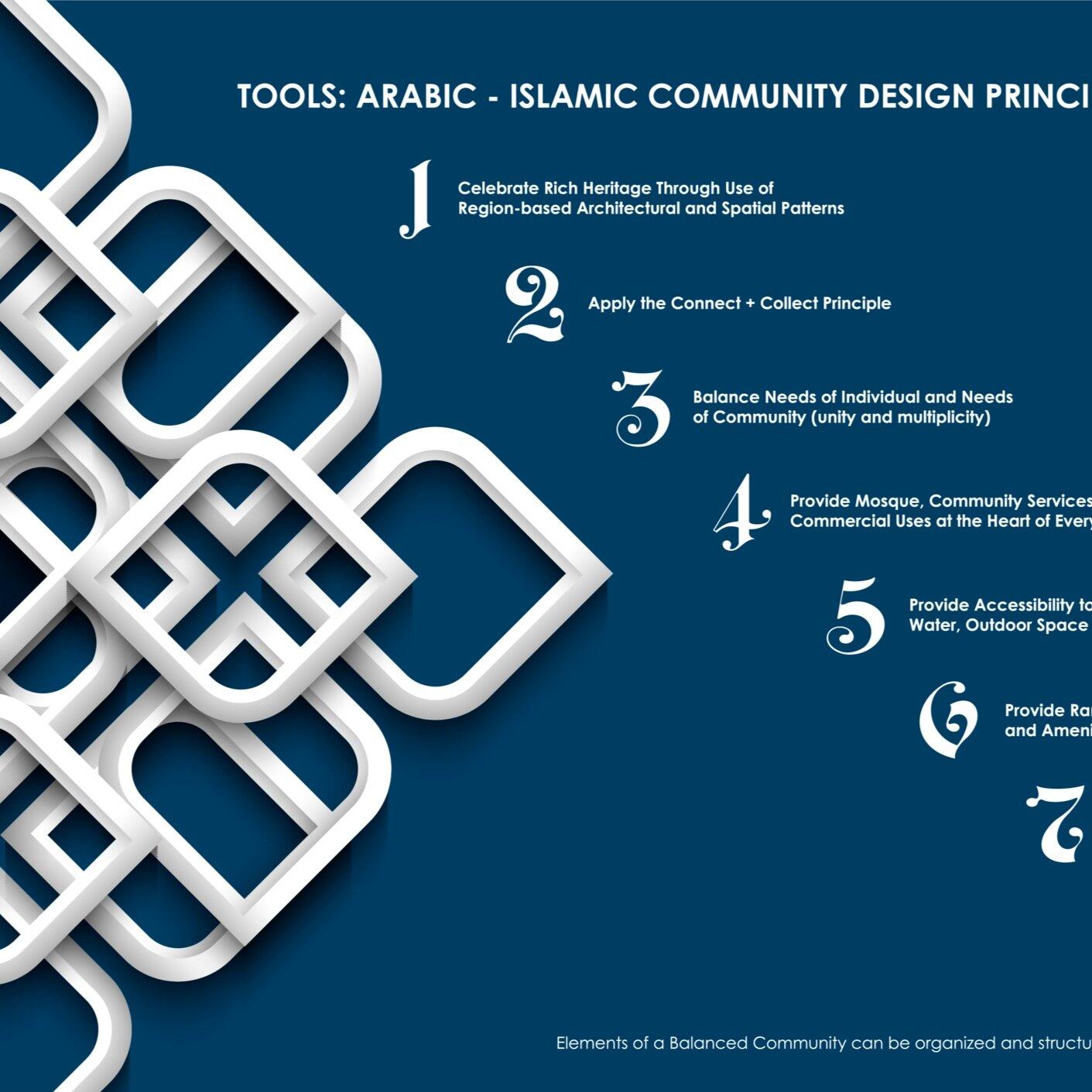 Presentation Decks - Jacobs Engineering